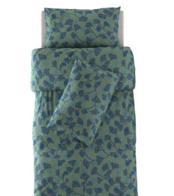 宜家被套和2个枕套-安吉丽亚-布劳姆(200*150cm安吉丽亚-布劳姆
