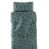 宜家被套和2个枕套-安吉丽亚-布劳姆(200*150cm