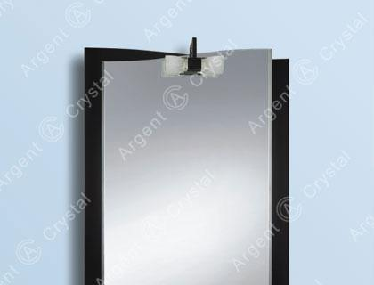 银晶镜子YJ-319YJ-319