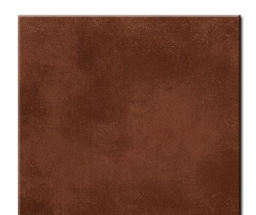 楼兰-牛皮砖系列-地砖D602354(600*600MM)D602354