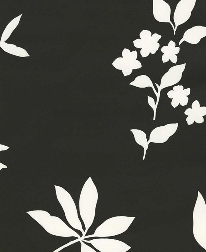 布鲁斯特283-46920纯真年代(Ink)壁纸283-46920