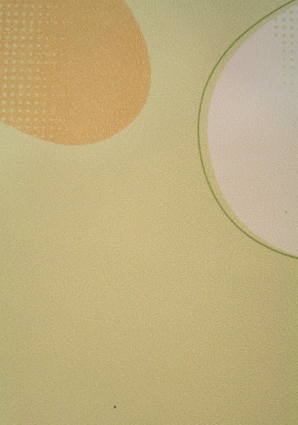 豪美迪壁纸成人系列-XM1100XM1100