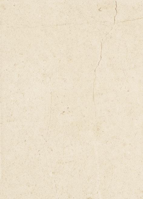 金欧雅瓷砖米黄浅纹JK7703