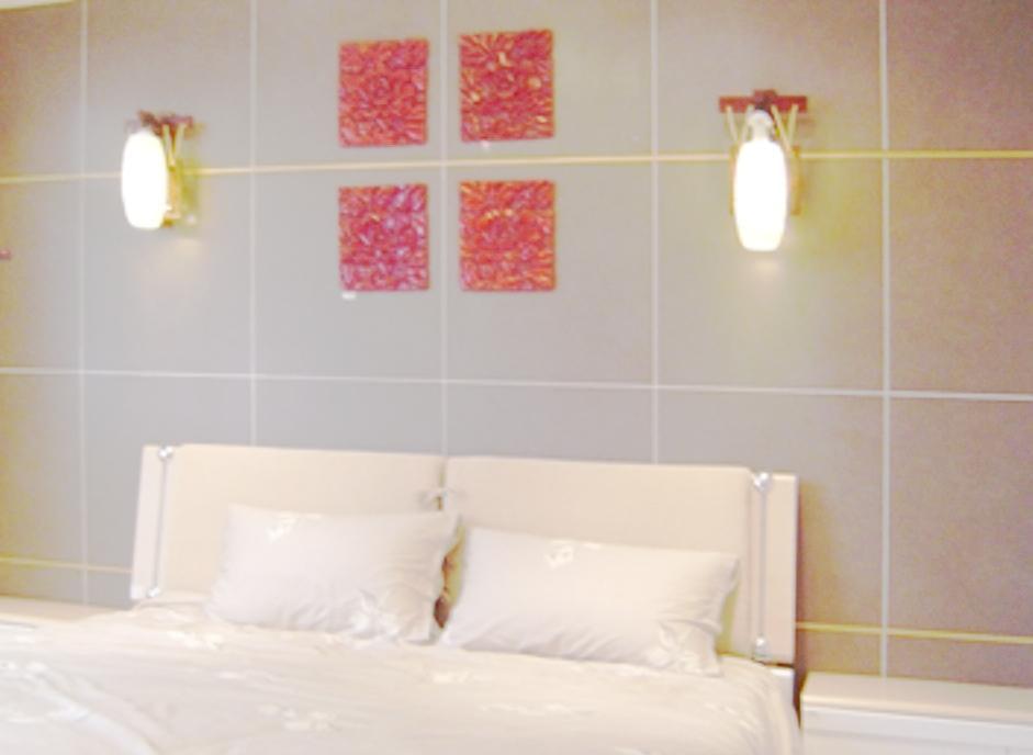 马可波罗内墙砖-中国印象-和系列95008DB595008DB5