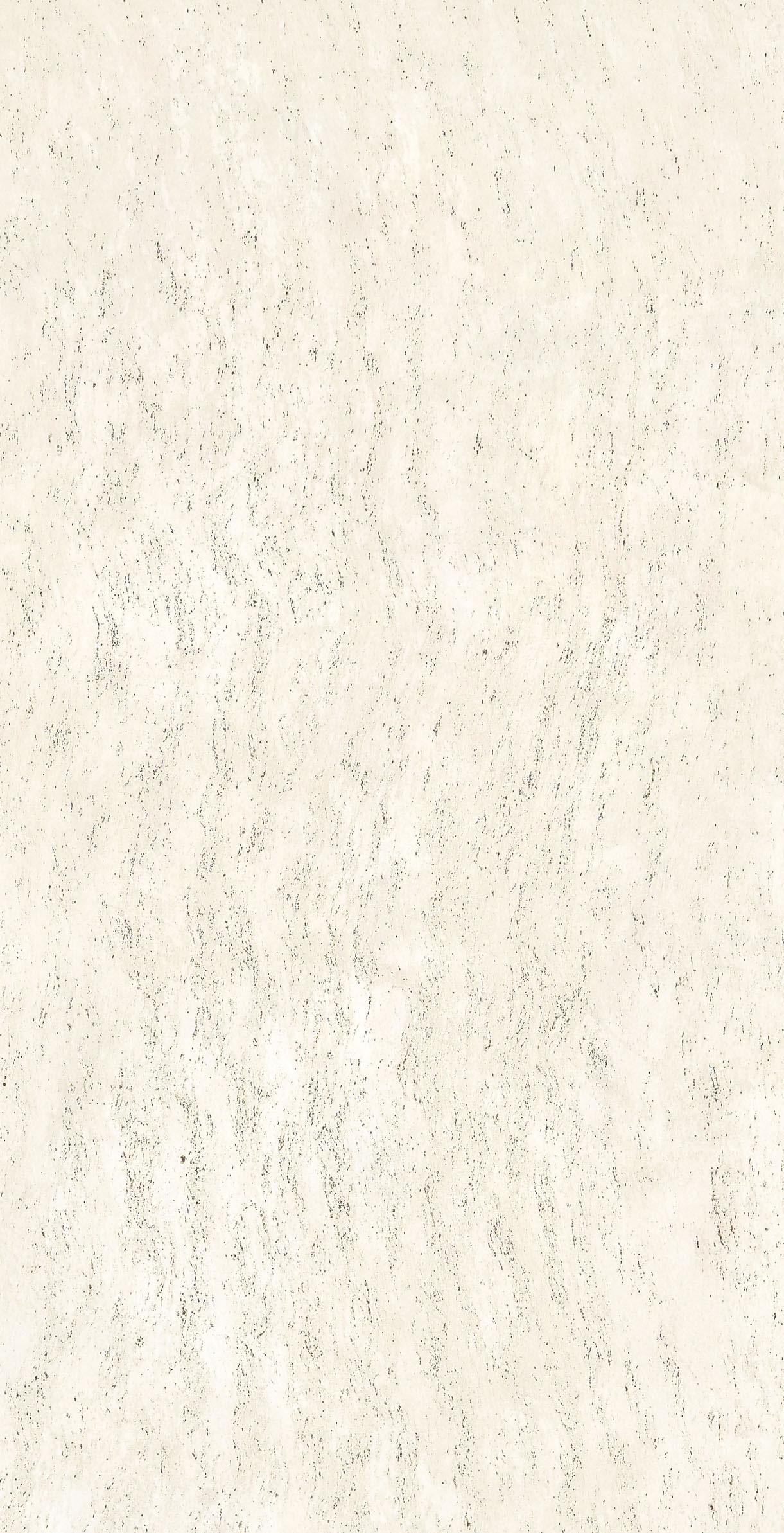 格莱斯水韵洞石系列LW3912611地面玻化砖LW3912611