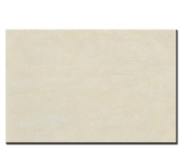 楼兰-亚历山大系列-地砖PD961212(900*600MM)PD961212