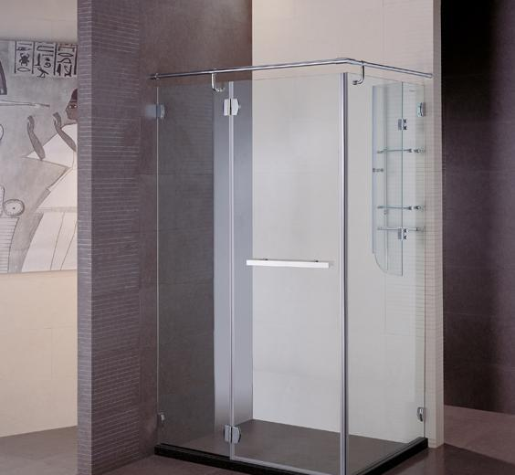 朗斯整体淋浴房梦幻系列B31B31