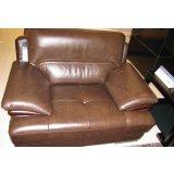 左右沙发ZY1430-1单人沙发<br />