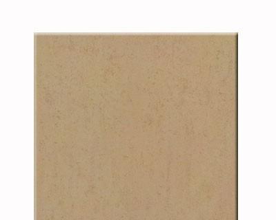 嘉俊-抛光砖系列[新微粉]CR6003(600*600MM)CR6003