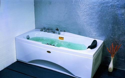 阿波罗浴缸按摩AT系列AT-937AT-937
