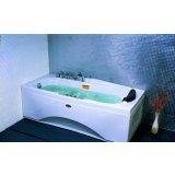 阿波罗浴缸按摩AT系列AT-937