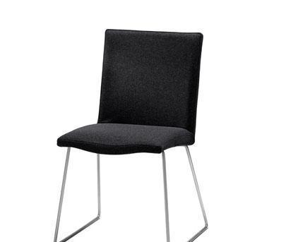 北欧风情餐椅 137576137576