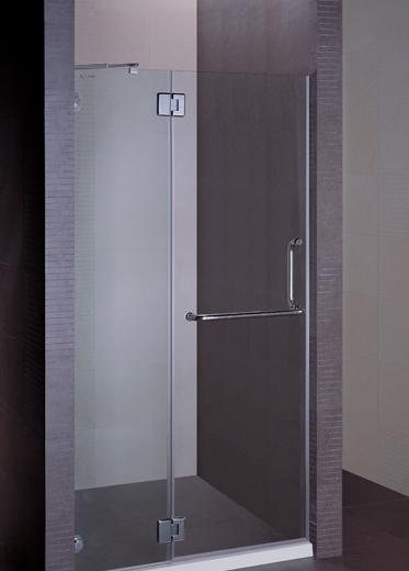 朗斯整体淋浴房珍妮系列P21P21