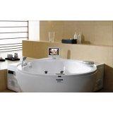 欧路莎冲浪浴缸OLS-6106