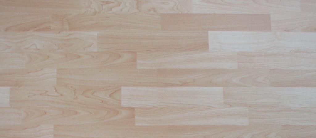光益水晶钻石系列SJ4006三拼枫木强化地板SJ4006