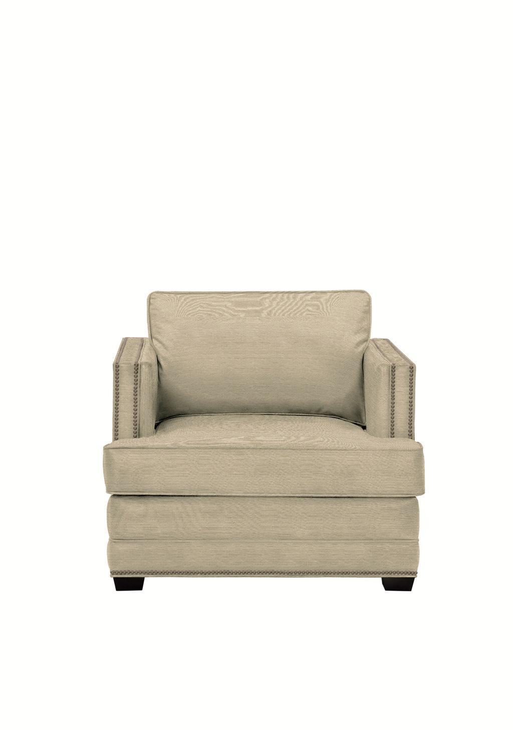 Harbor House DAKOTA单人沙发10186505021018650502