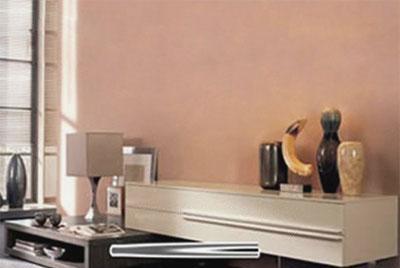 北山家居客厅家具电视柜2EC450A322EC450A32