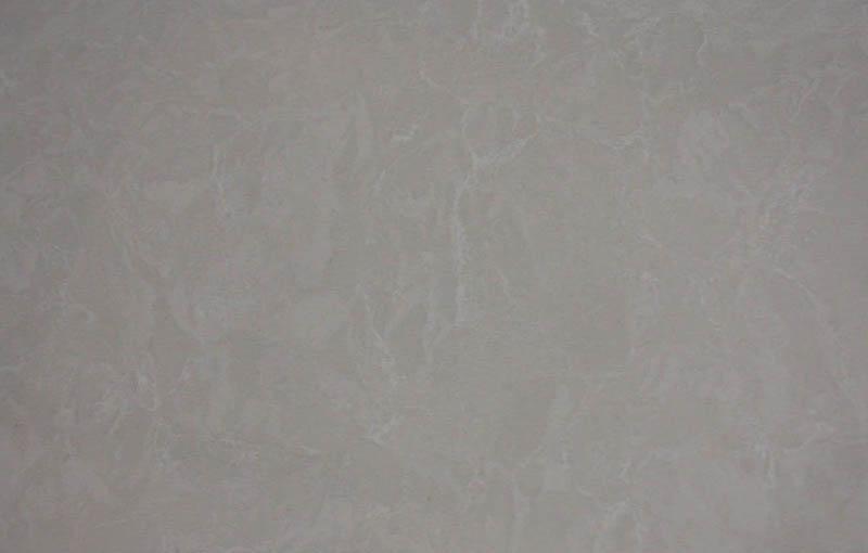 欧莱克中华英雄系列6V2625JL地砖(深色)