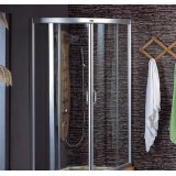 古亚淋浴房YF-2006B
