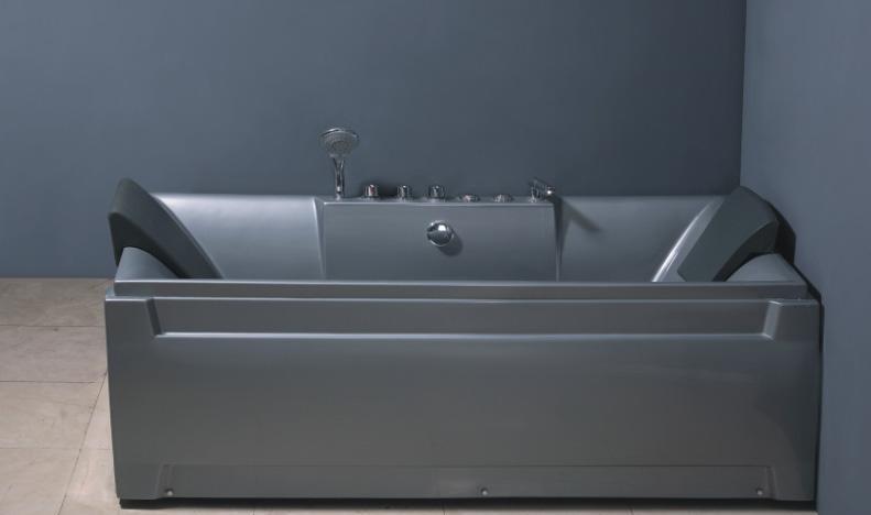 欧罗芭OLB-812-A冲浪缸OLB-812-A