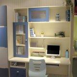 我爱我家书桌FG20+上架FU22A01-14