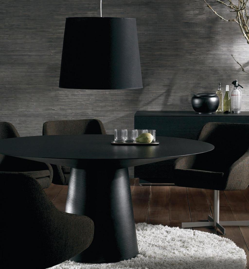 北欧风情餐桌 Amari - 1500Amari - 1500