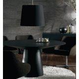 北欧风情餐桌 Amari - 1500