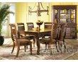 圣马克萨-可伸展餐桌