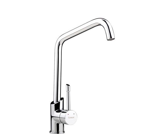 GORLDE单把单孔厨房水槽/洗菜池龙头XDD/415YZXDD/415YZ