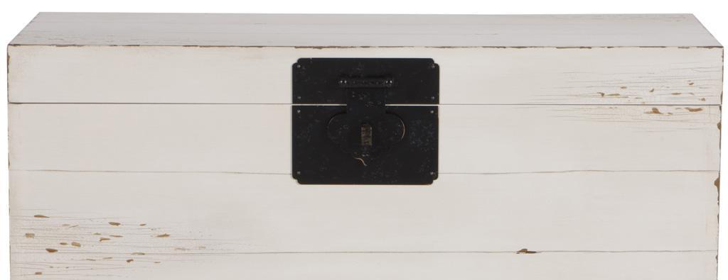 Harbor House TAYLOR储物箱102029102029