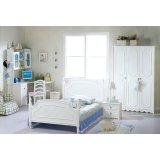 未来之窗HY-6307儿童床