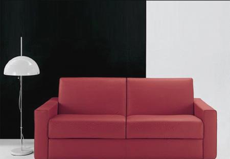 北山家居客厅家具沙发床1SH120AD1SH120AD