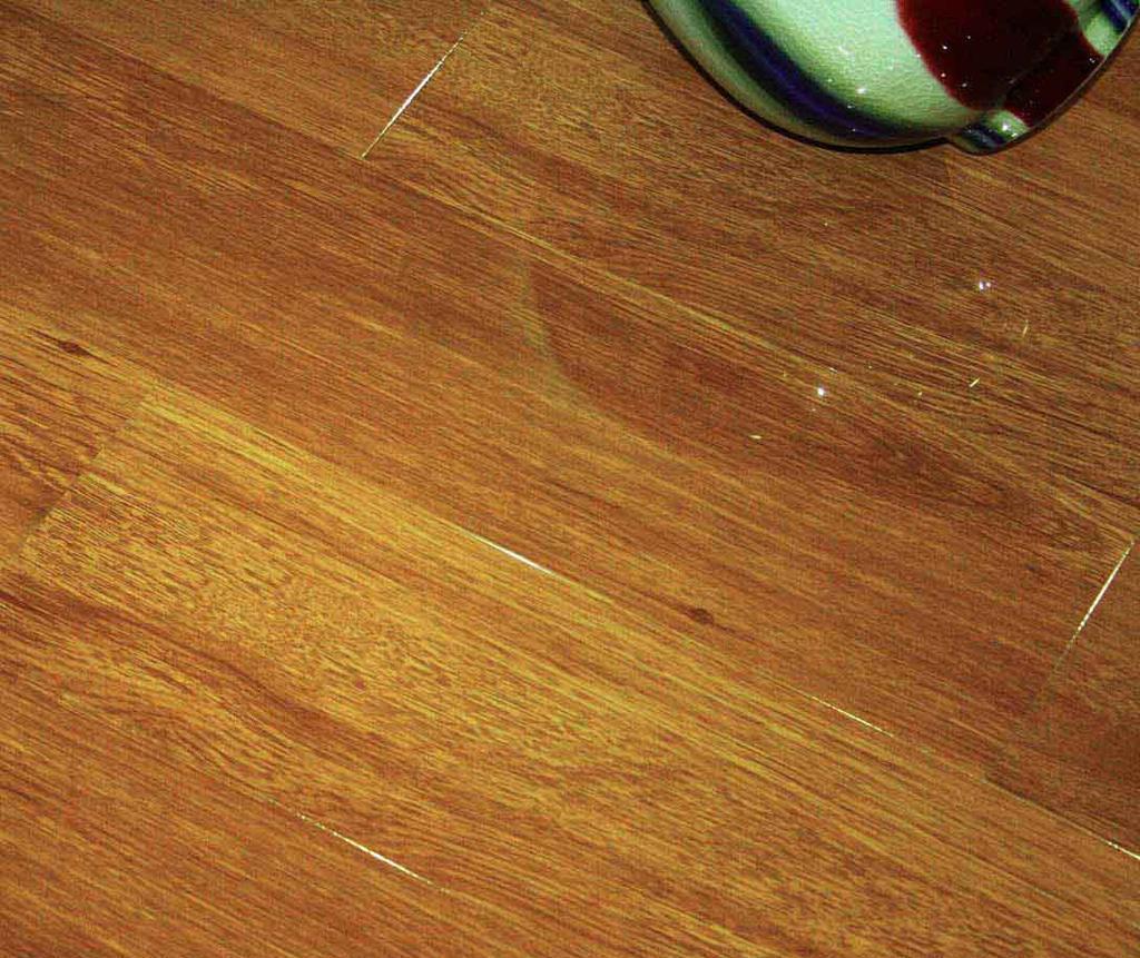 格林德斯.泰斯地板强化复合地板玛瑙面-美洲黄橡美洲黄橡木