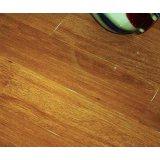 格林德斯.泰斯地板强化复合地板玛瑙面-美洲黄橡