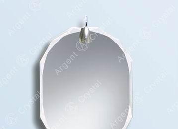 银晶镜子3001130011