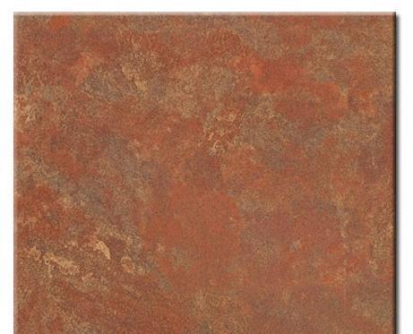 楼兰锈韵石系列PD80046地砖PD80046