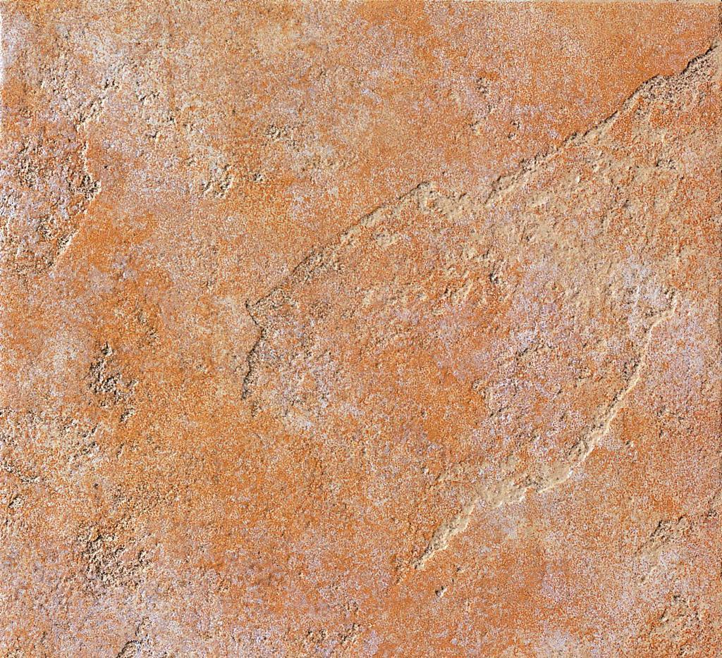 金意陶韵动石KGFB050431内墙釉面砖