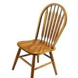 考拉乐餐椅环球橡木实木剑形环球universal系列
