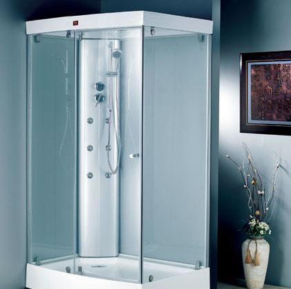 古亚淋浴房YF-8001YF-8001