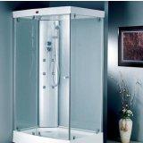 古亚淋浴房YF-8001