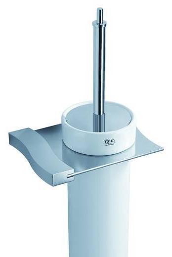雅鼎陶瓷厕刷尊品挂件源远流长系列70160317016031