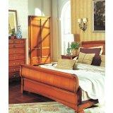 大风范家具洛可可卧室系列RC-853多斗柜