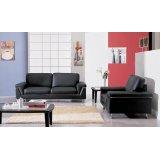 健威家具精品配套类kw-850沙发
