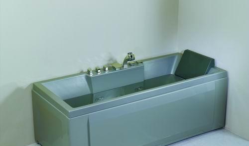 阿波罗浴缸按摩AT系列AT-0957AT-0957