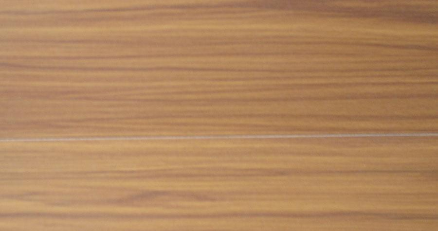银燕强化复合地板至尊数码系列1623至尊数码系列1623