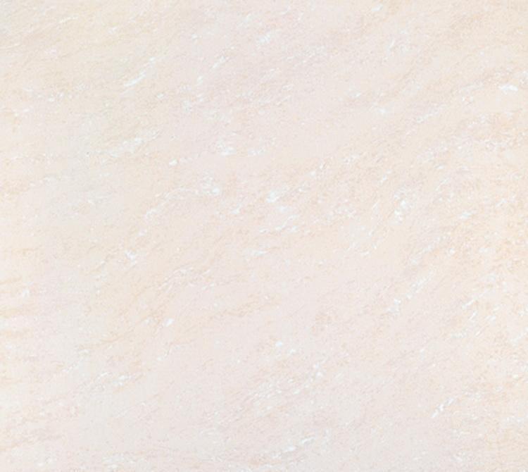 华鹏W1-A6华彩石地面砖W1-A6