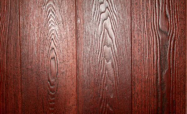 安然踏步SL10多层实木复合地板SL10