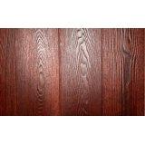 安然踏步SL10多层实木复合地板