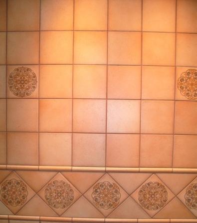 罗马利奥MA1501客厅墙砖MA1501