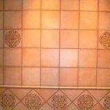 罗马利奥MA1501客厅墙砖